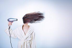 caduta-dei-capelli-foto1