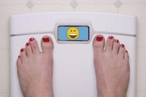 dieta-dei-22-giorni-foto2