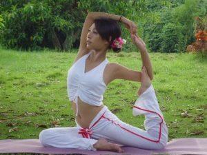 hatha-yoga-foto1