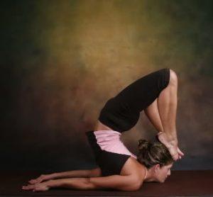 hatha-yoga-foto2