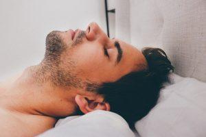 paralisi-del-sonno-foto1