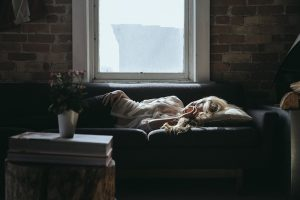 paralisi-del-sonno-foto2