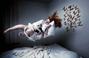sonno-foto1