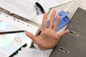 stress-lavoro-correlato-foto2