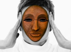 stress-ossidativo-foto-3