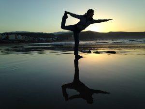 yoga foto-1