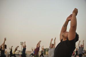 yoga-foto-2