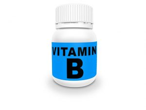 vitamina b6 foto1