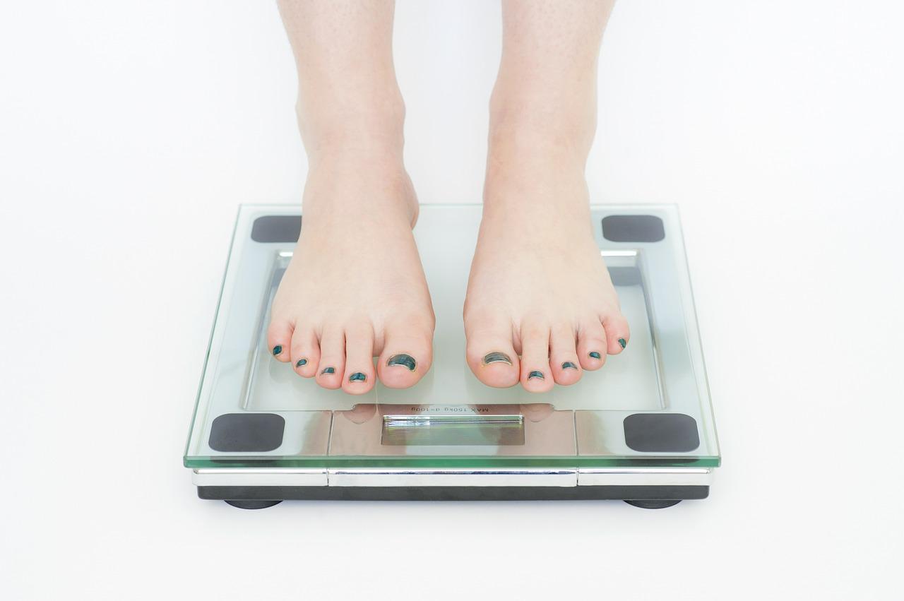 Dieta albanesi 1400 calorieas