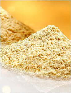 lecitina di soia proprieta colesterolo foto1