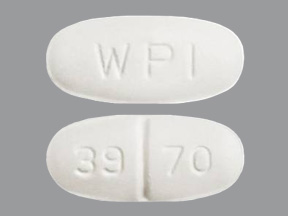 metronidazolo foto1