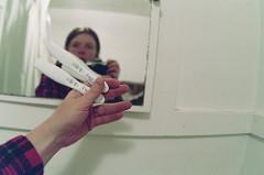 test di gravidanza ormone beta-hcg foto2