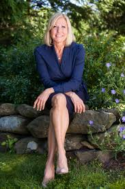 climaterio menopausa sintomi rimedi foto2