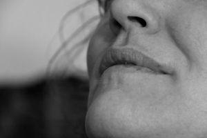 come stappare il naso chiuso rimedi foto2