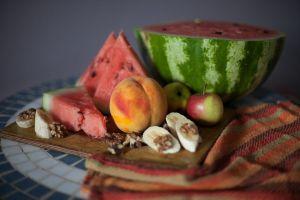 dieta detox disintossicazione tossine foto2