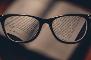 ipermetropia anomalia bulbo oculare foto1