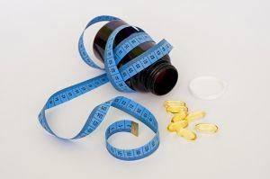 cerotti dimagranti funzionano effetto placebo foto1
