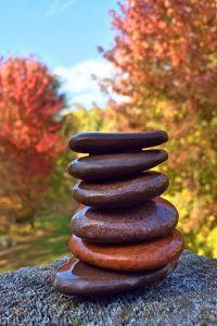 meditazione zen pratica benefici foto1