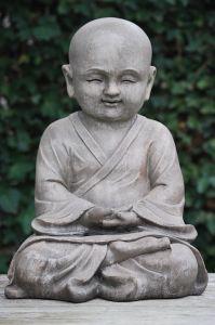 meditazione zen pratica benefici foto2