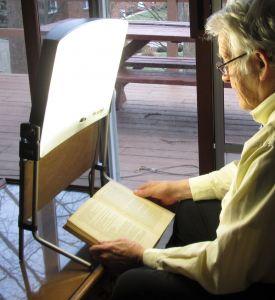fototerapia benefici light therapy foto2