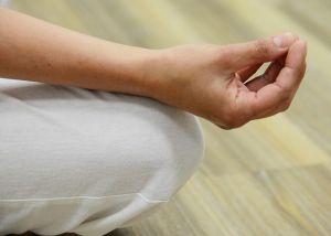 meditazione vipassana tecnica benefici foto1