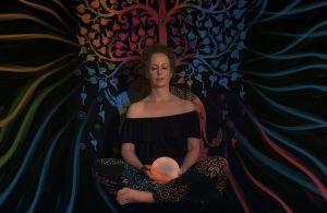 meditazione vipassana tecnica benefici foto2