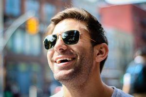 cura della parodontite foto1