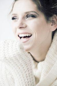 cura della parodontite foto2