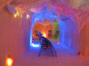 grotta di sale haloterapia benefici foto2