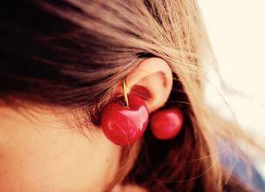 otoplastica chirurgia estetica dell orecchio foto1
