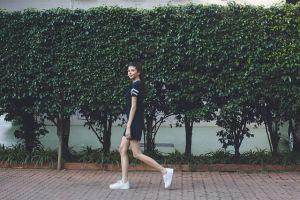 fitwalking camminare salute benefici foto2