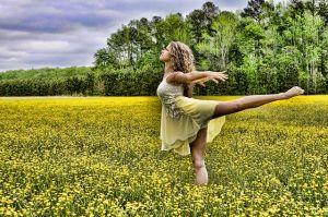 danzaterapia mente corpo terapia foto2