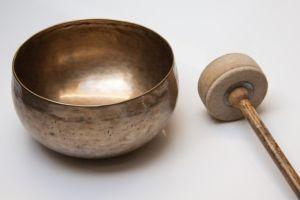 bagno di gong come funziona foto1