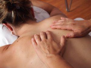massaggio tui na benefici foto2