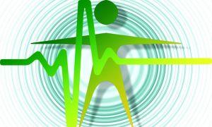 terapia biorisonanza effetti benefici foto2
