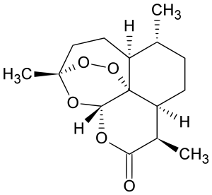 artemisinina caratteristiche benefici foto1