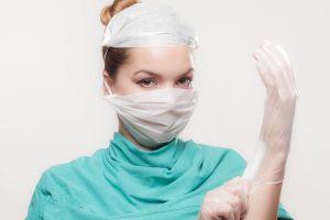 lipofilling chirurgia estetica foto1